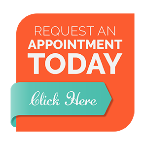 Request An Appointment at Pudenz Family Chiropractic