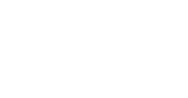 Chiropractic Carrol IA Pudenz Family Chiropractic
